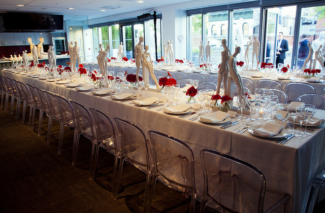 5th Floor Banquet Style Dinner.jpg