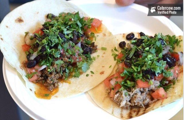 5 Tacos- Contact   Moti