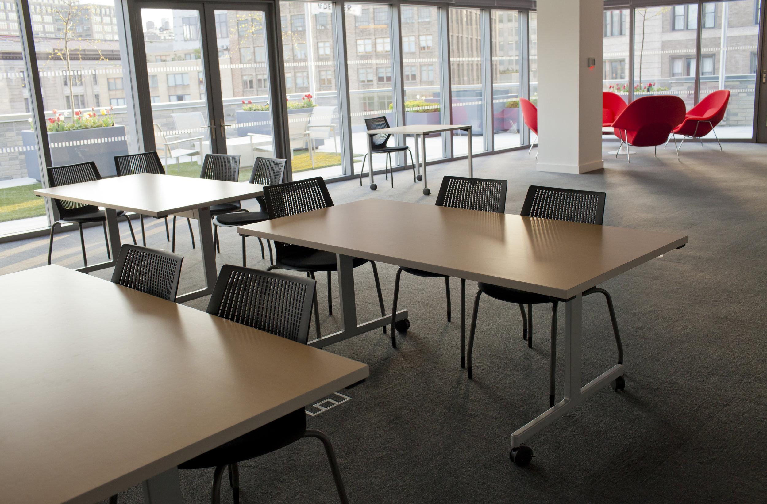 5th Floor (classroom style) 3.jpg