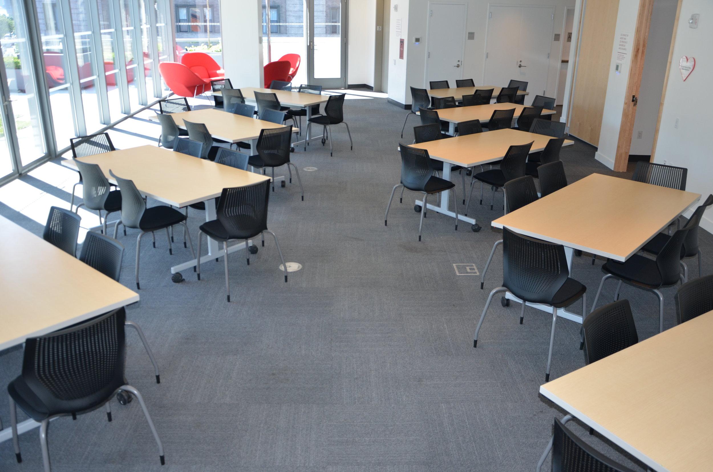 Class room style.JPG