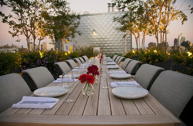 Rooftop Garden Banquet.jpg