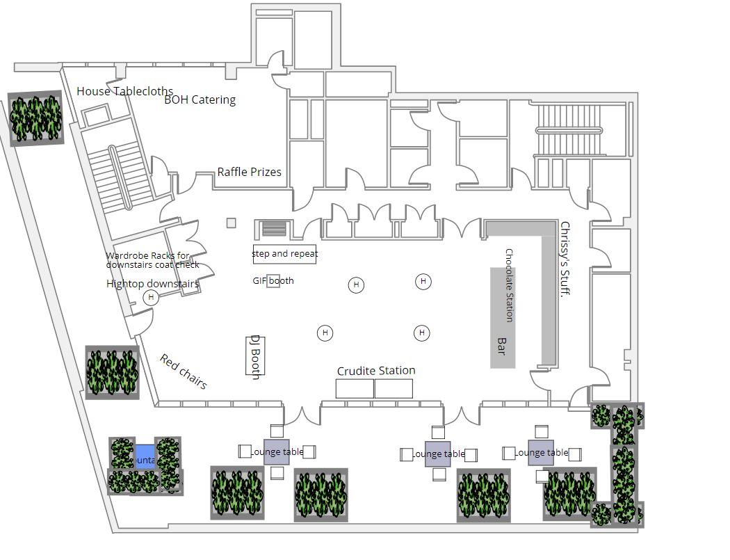 GenLove Harvest Floorplan.JPG