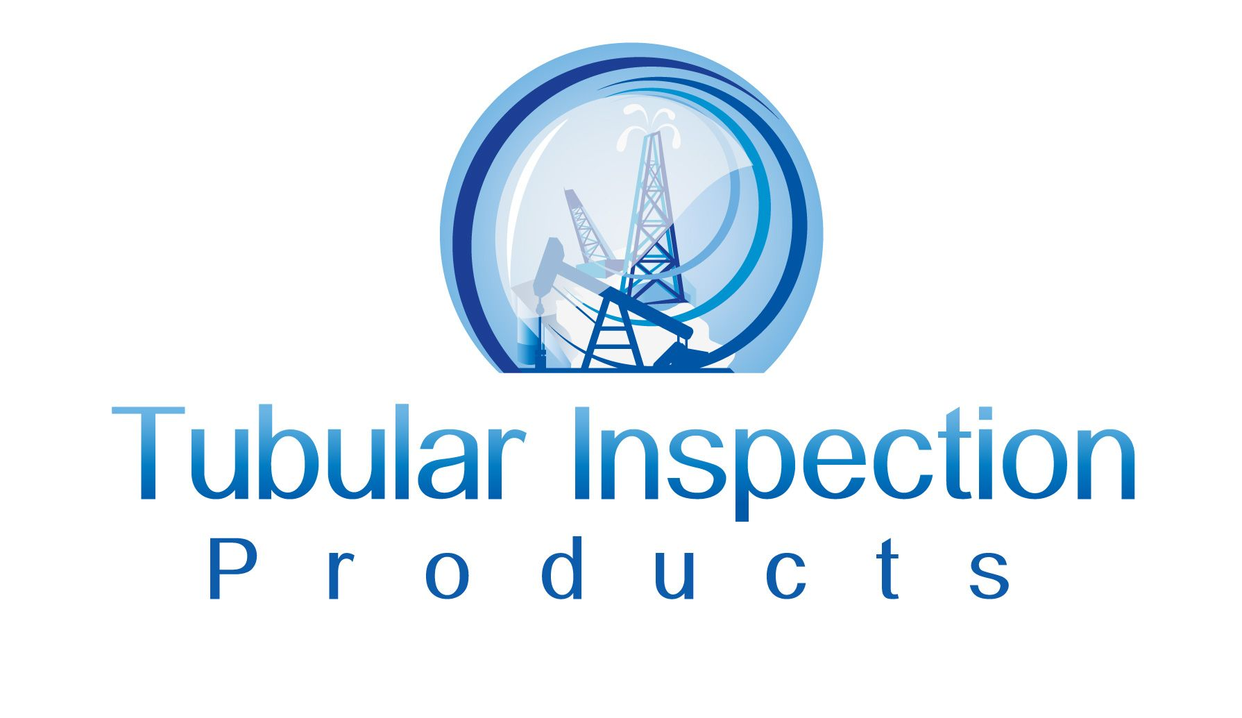 Tubular Inspection Products.jpg