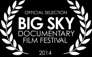 BIG-SKY-2014-Official-Selection-Laurels1-300x187.jpg