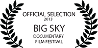 Big Sky laurels blk.jpg
