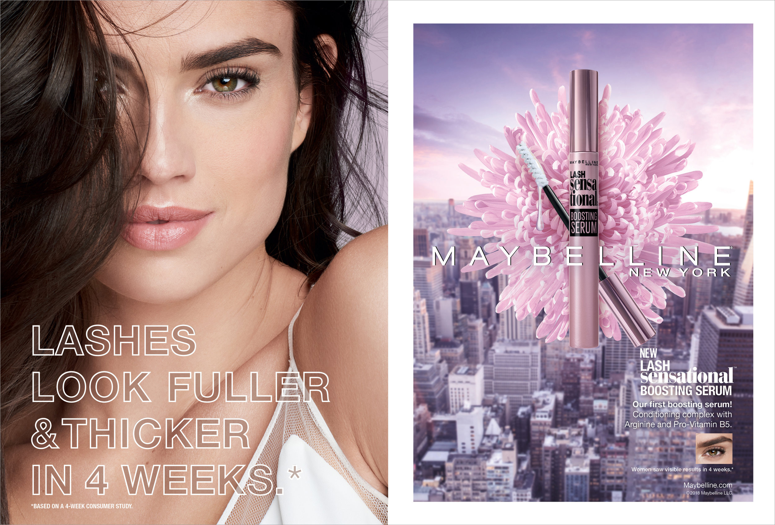 Lash_Sens_Boost-Serum_New+Campaign_082918-1 copy.jpg