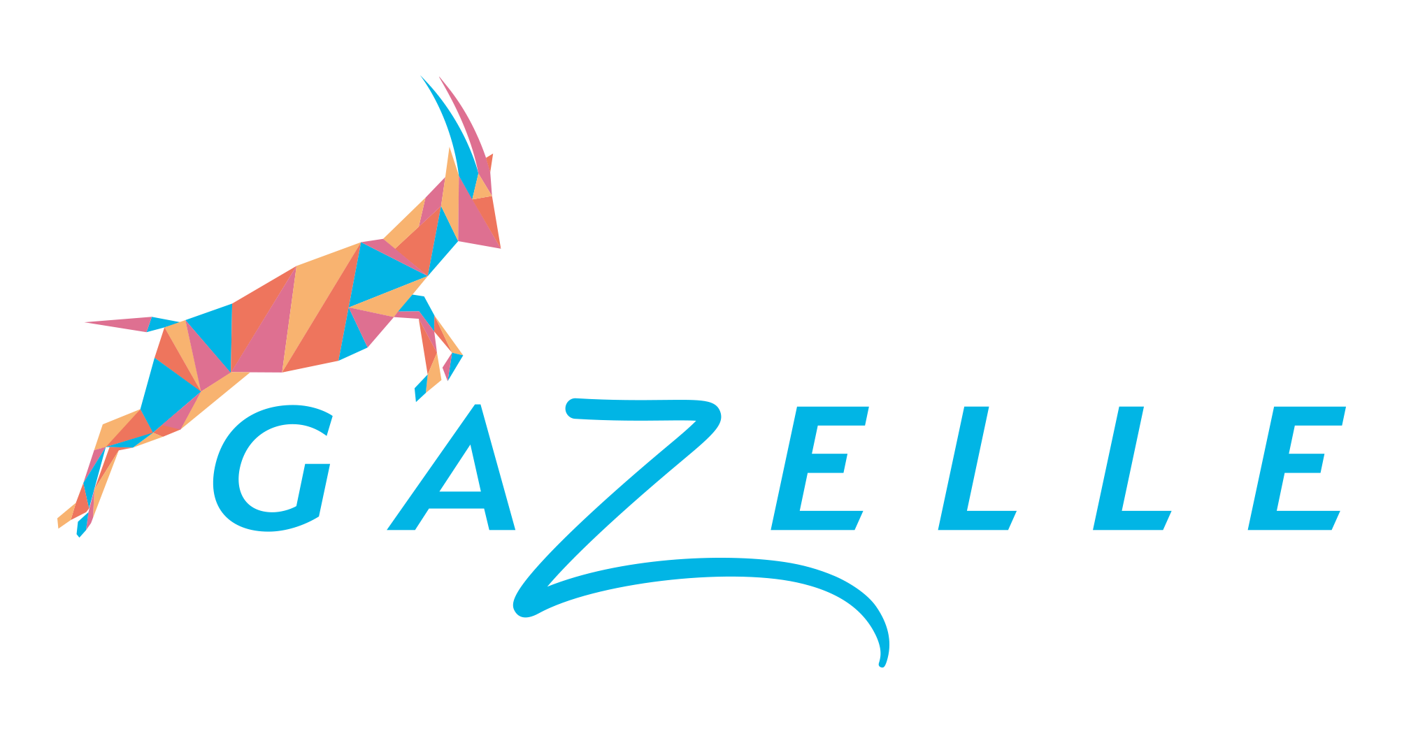 GAZELLE Master logo_CMYK.png