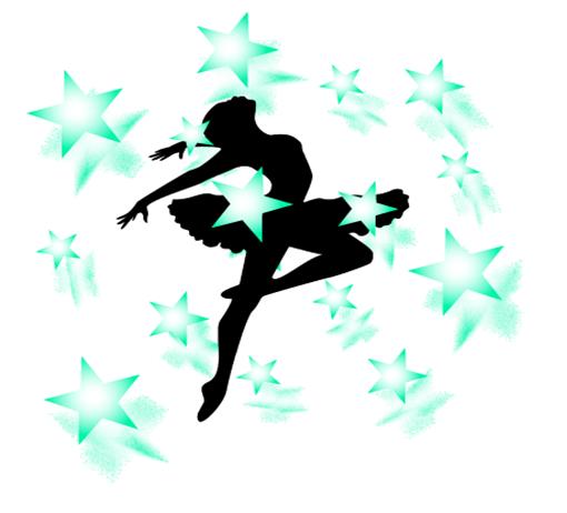 yard logo.png