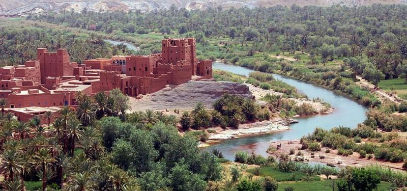morhara-morocco-tours.com