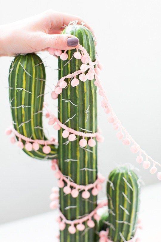 sugarandcloth.com