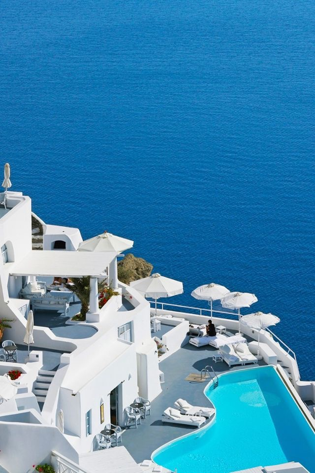 grecianparadise.com