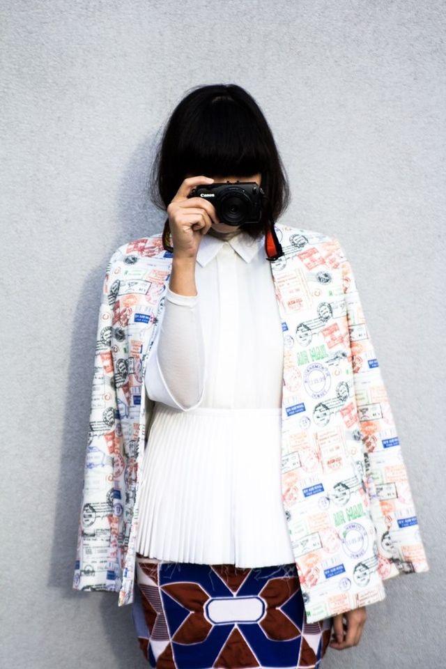 stylebubble.co.uk
