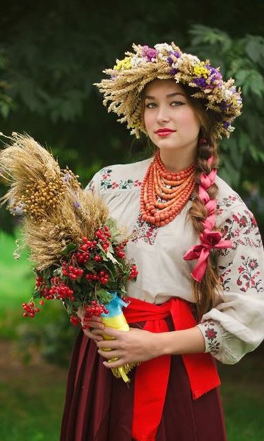world-ethnic-beauty.com