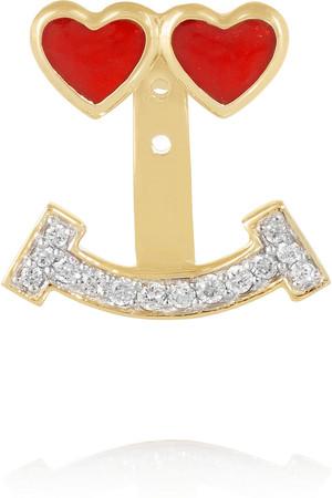 ALISON+LOU+Lovestruck+14-karat+gold,+enamel+and+diamond+earring.jpg