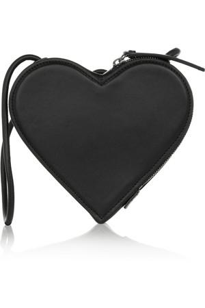 CHRISTOPHER+KANE+Leather+shoulder+bag.jpg