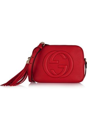 GUCCI+Soho+textured-leather+shoulder+bag.jpg