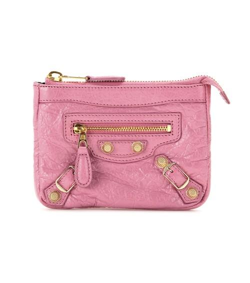 BALENCIAGA+Giant+leather+coin+purse.jpg