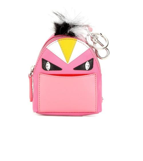 FENDI+Bag+Bugs+Backpack+fur-trimmed+charm.jpg