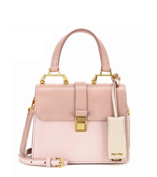 MIU+MIU+Leather+shoulder+bag.jpg
