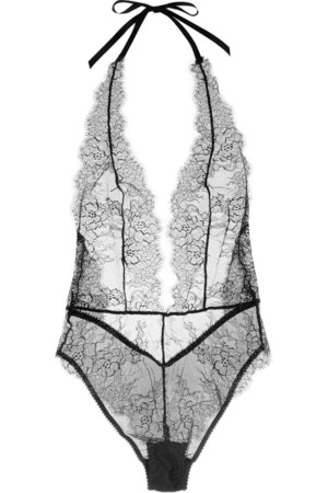 L'AGENT+BY+AGENT+PROVOCATEUR+Grace+lace+and+stretch-tulle+bodysuit.jpg