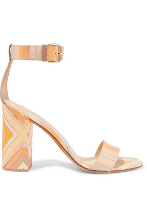 VALENTINO+Printed+leather+and+Perspex+sandals.jpg