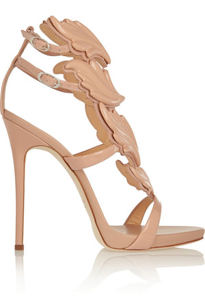 GIUSEPPE+ZANOTTI+Coline+patent-leather+sandals.jpg