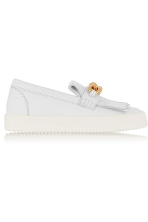 GIUSEPPE+ZANOTTI+May+London+embellished+leather+slip-on+sneakers.jpg