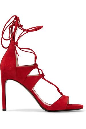 STUART+WEITZMAN+Legwrap+lace-up+suede+sandals.jpg