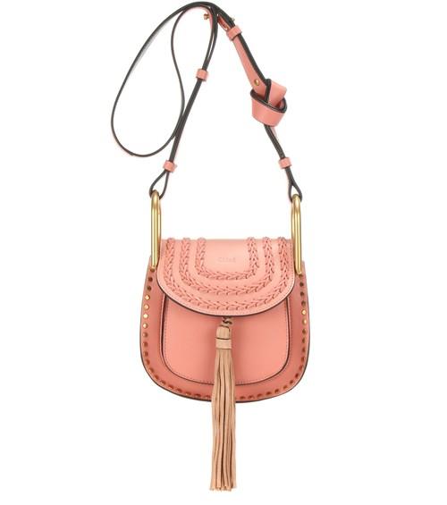 CHLOÉ+Hudson+Mini+embellished+leather+shoulder+bag+.jpg
