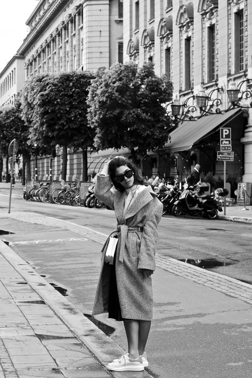 dillondot,+jaimeridge,+blogger,+stylist,+fashion,+luxury,+designer,+travel,+beauty,+newzealand,+auckland,+boutique,+creative,+creativedirector,+karenwalker,+balenciaga,+georgiaalice,+alexandermcqueen,+camillaandmarc.jpg