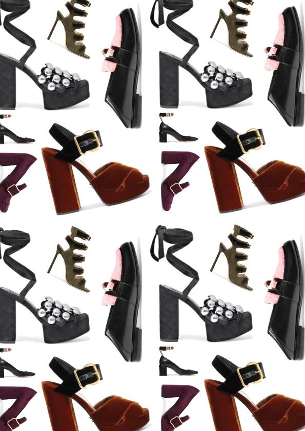 jaimeridge, dillondot, blogger, fashionblogger, styleblogger, stylist, style, creative, creativedirector, designershoes, miumiu, alexanderwang, chloe, fendi, jimmychoo, prada, no21, aquazzura, netaporter, luxury