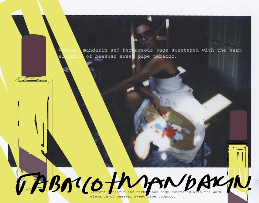 #BloomsburySet-Polaroid-Large-1.jpg