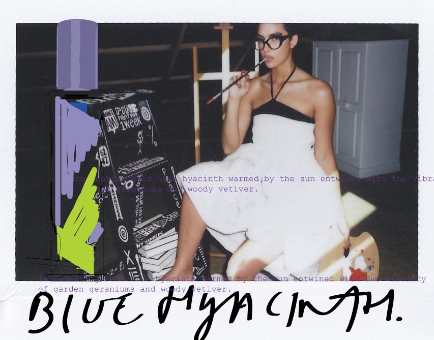 #BloomsburySet-Polaroid-Large-2.jpg