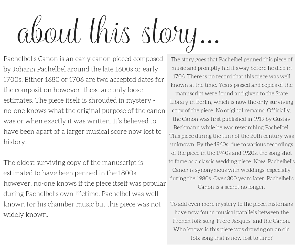 about this story... (2).png