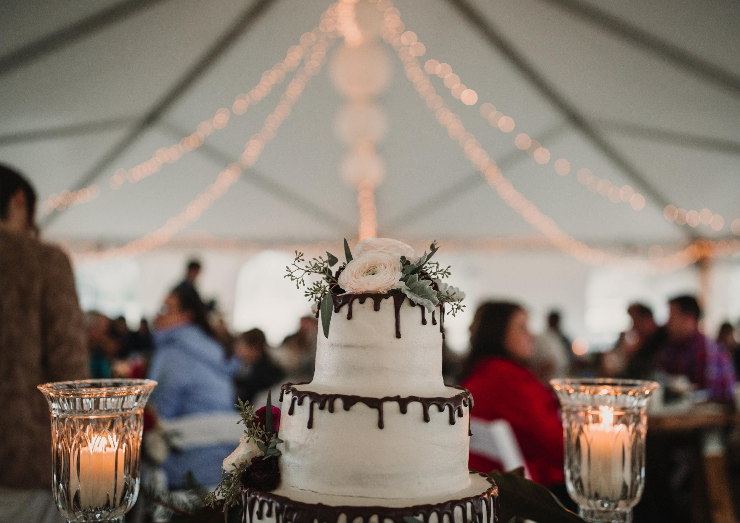 Fraley Wedding Gallery-518.jpg
