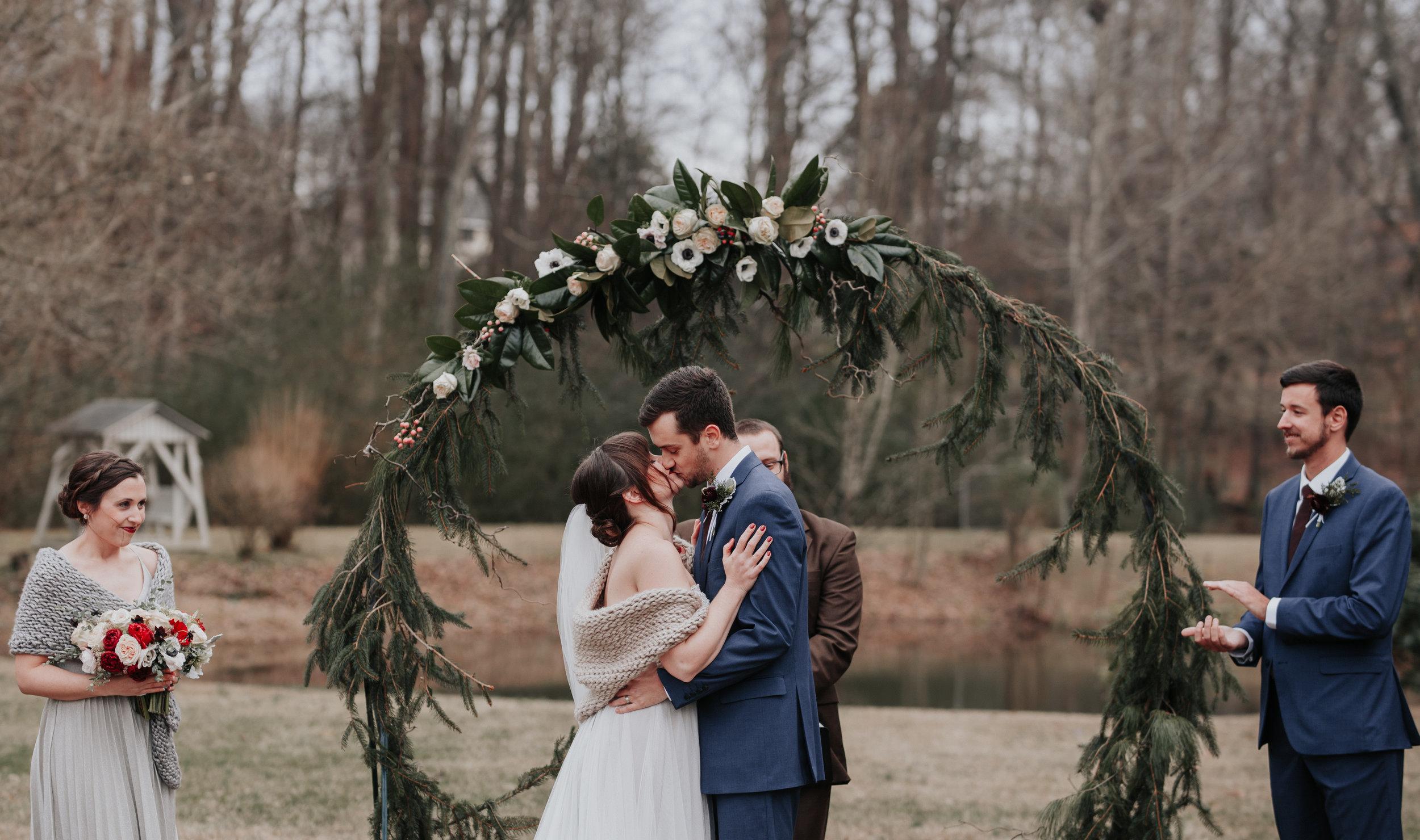 Fraley Wedding Gallery-431.jpg
