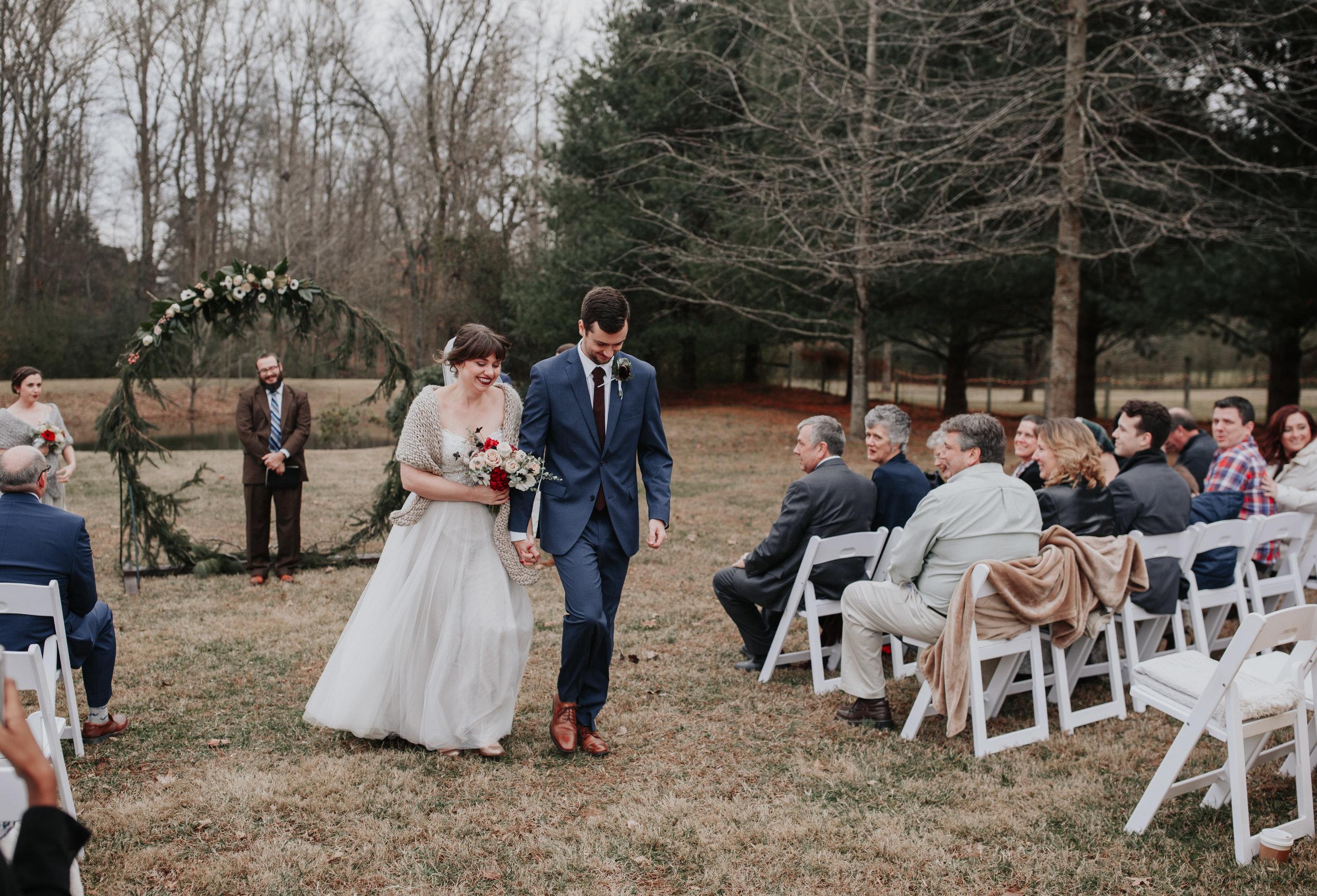 Fraley Wedding Gallery-442.jpg
