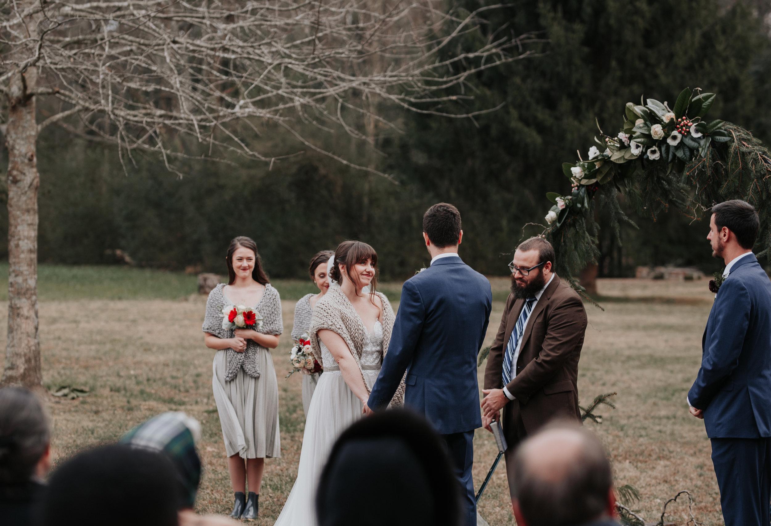 Fraley Wedding Gallery-408.jpg