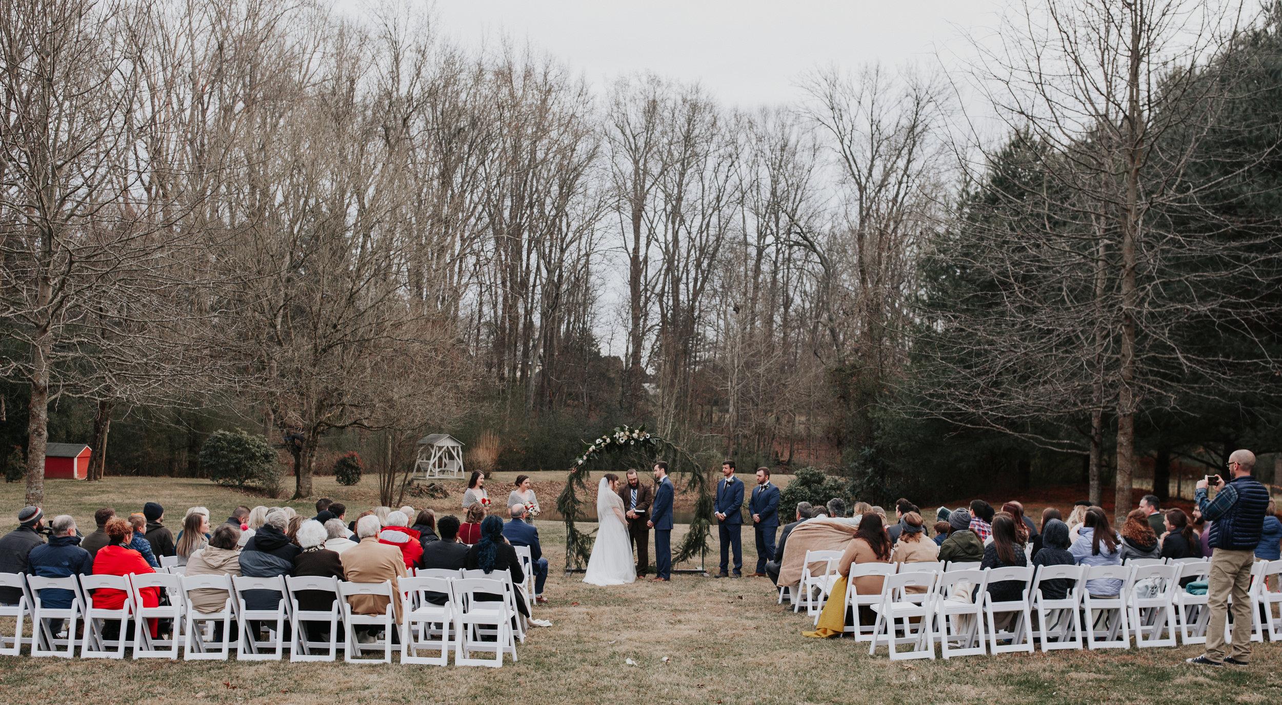 Fraley Wedding Gallery-390.jpg