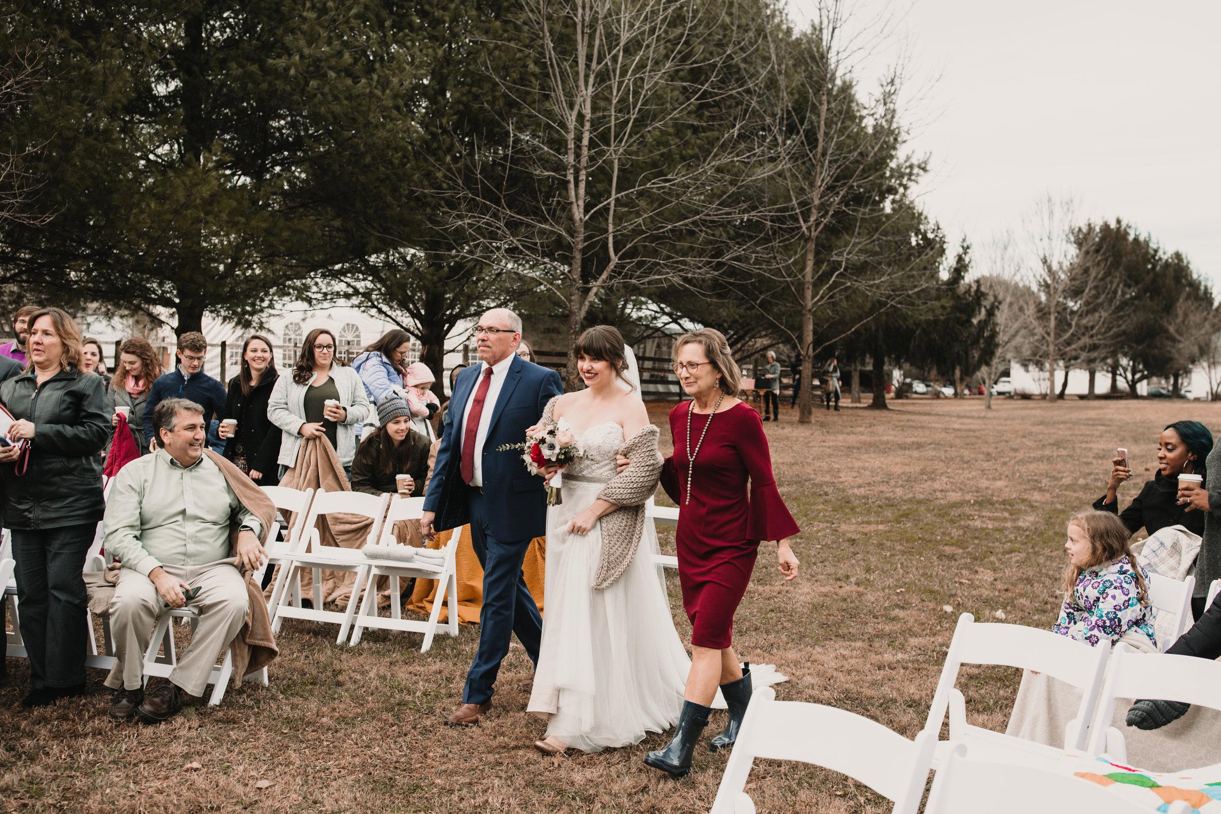 Fraley Wedding Gallery-384.jpg