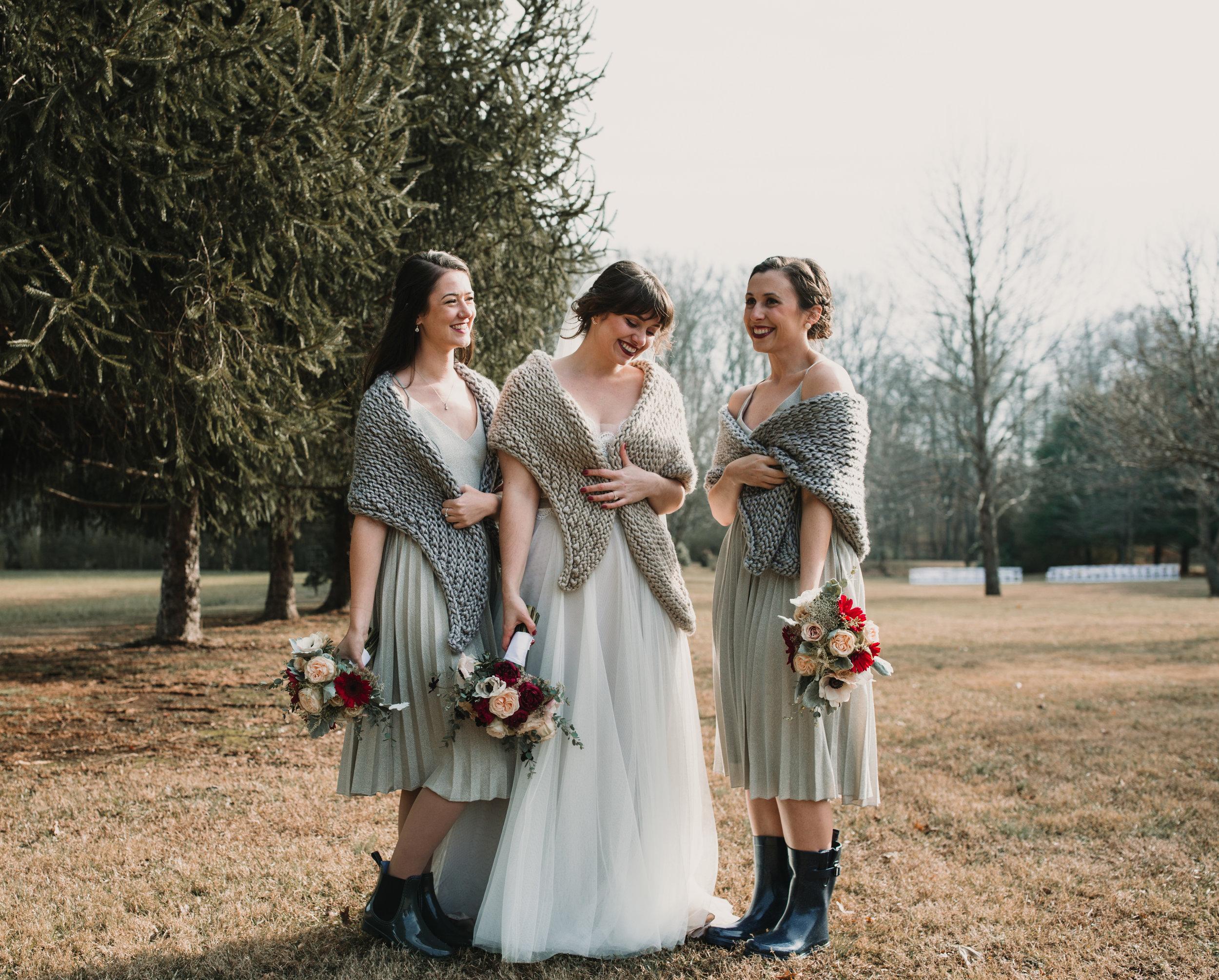 Fraley Wedding Gallery-288.jpg