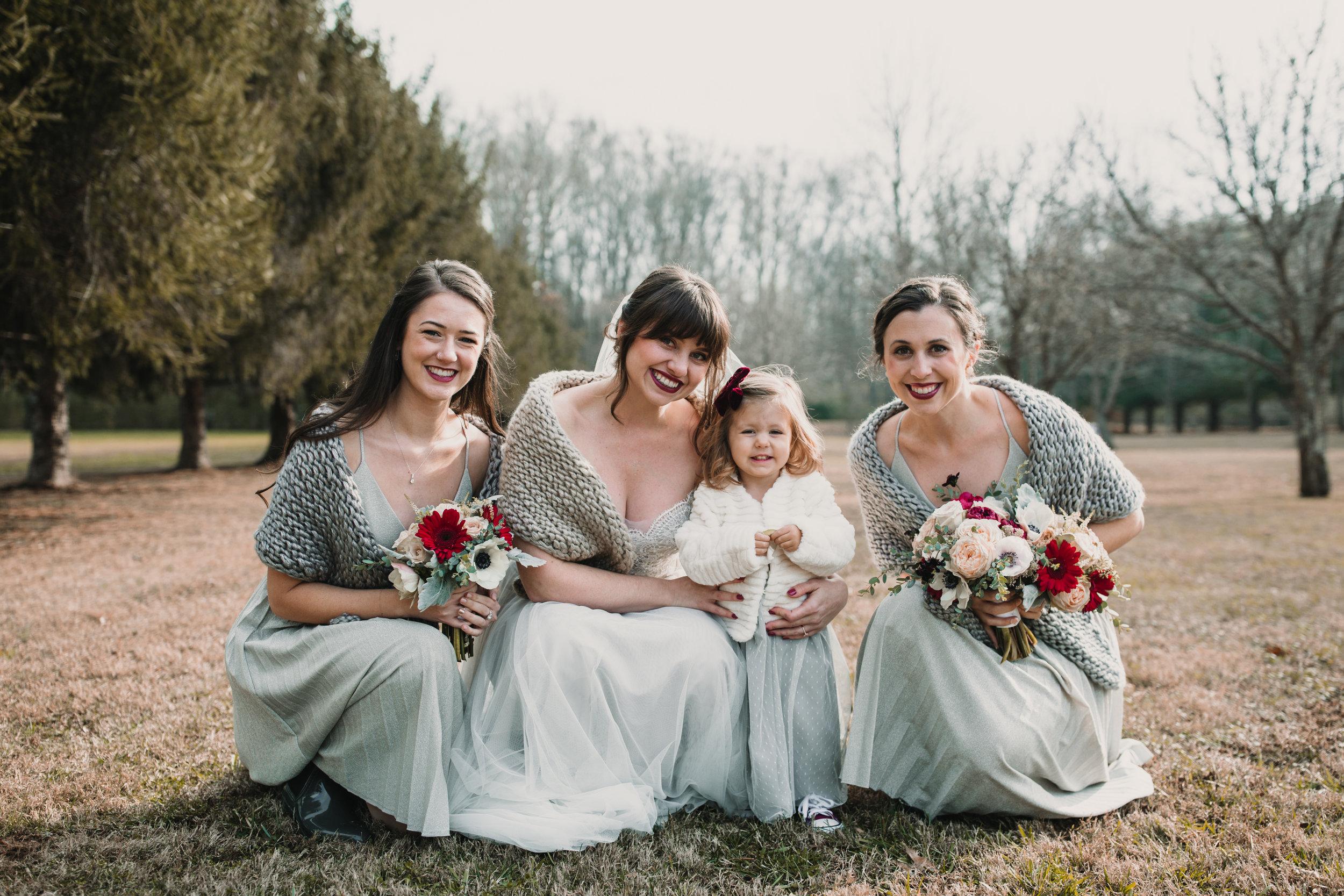 Fraley Wedding Gallery-270.jpg