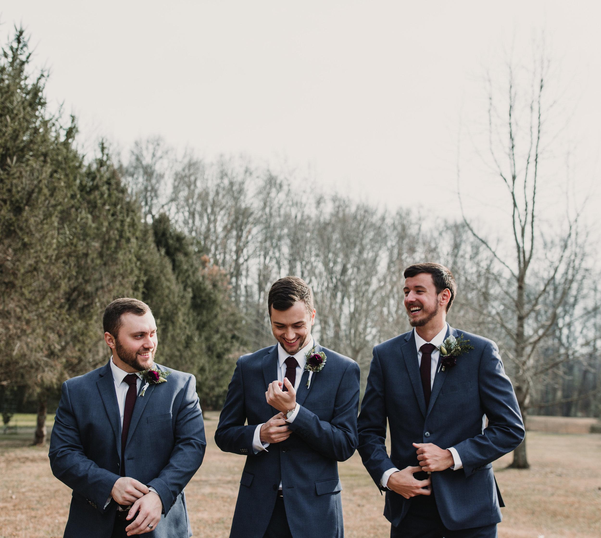 Fraley Wedding Gallery-244.jpg