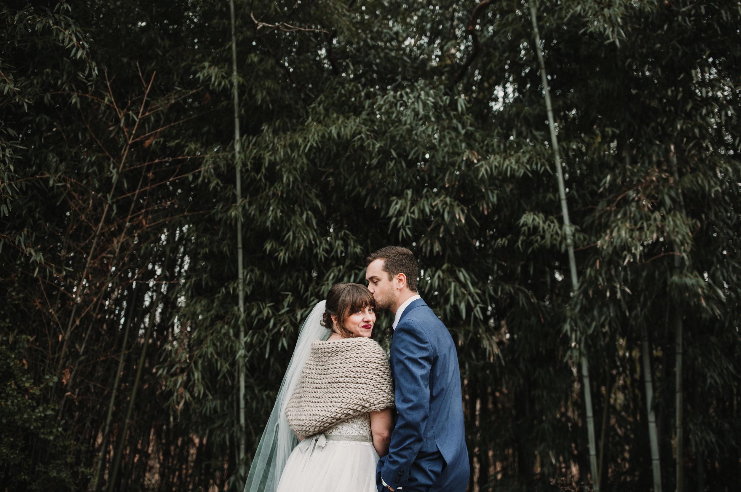 Fraley Wedding Gallery-218.jpg
