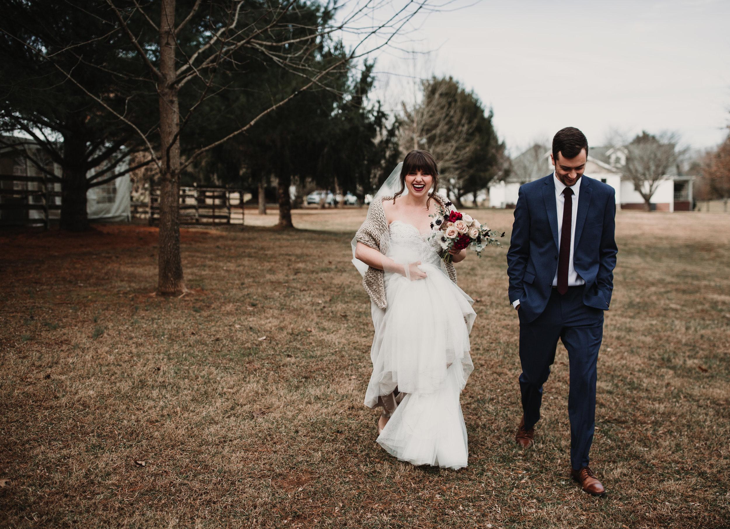 Fraley Wedding Gallery-176.jpg