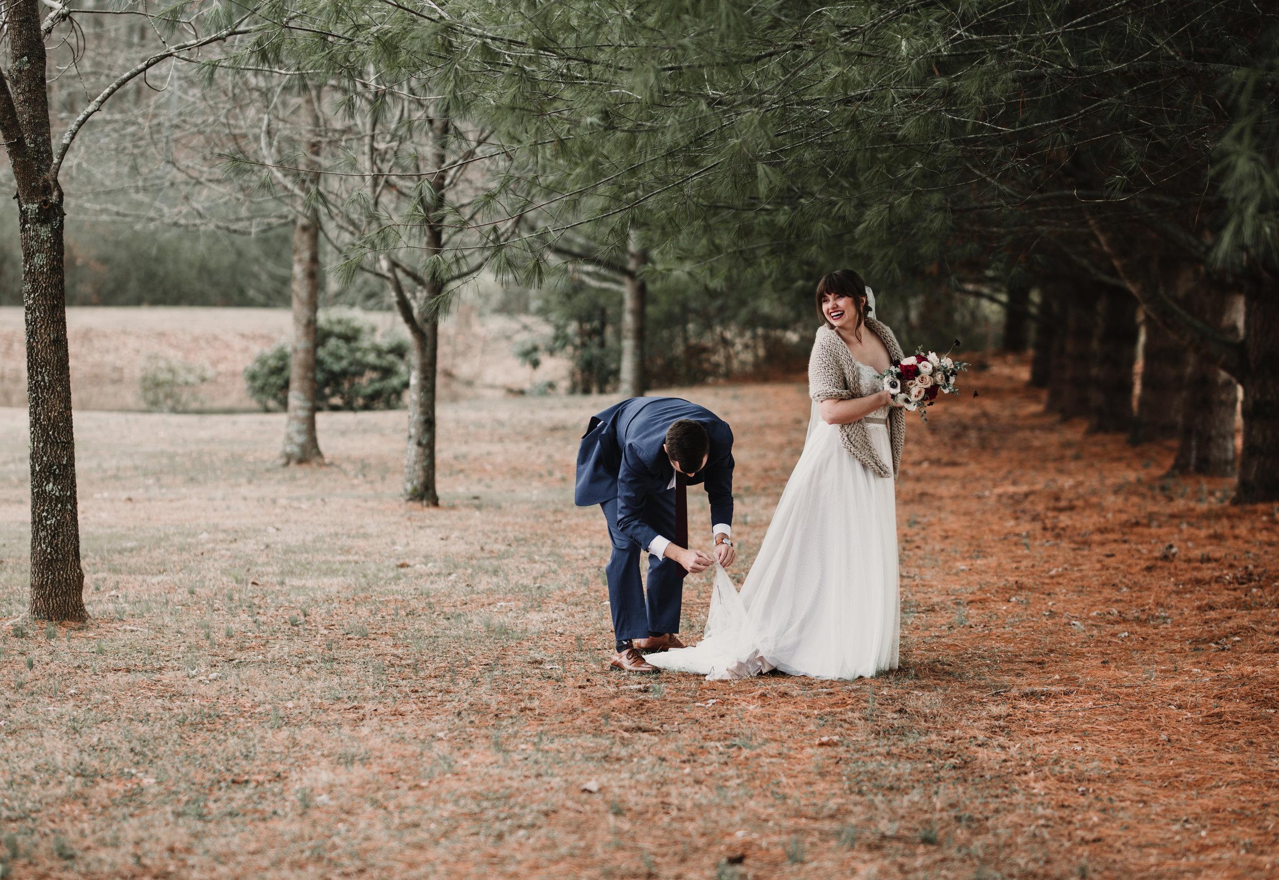 Fraley Wedding Gallery-171.jpg