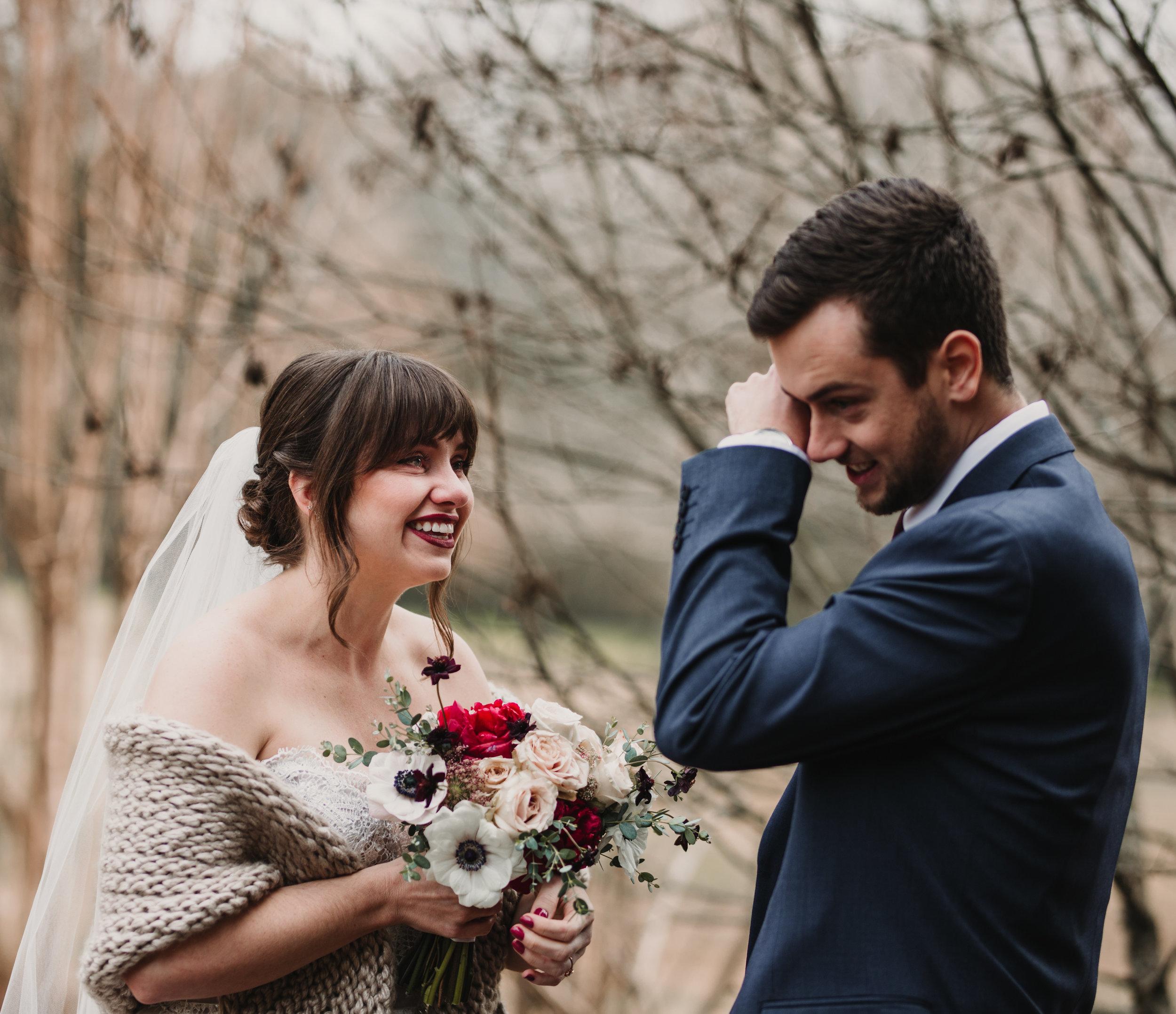 Fraley Wedding Gallery-151.jpg