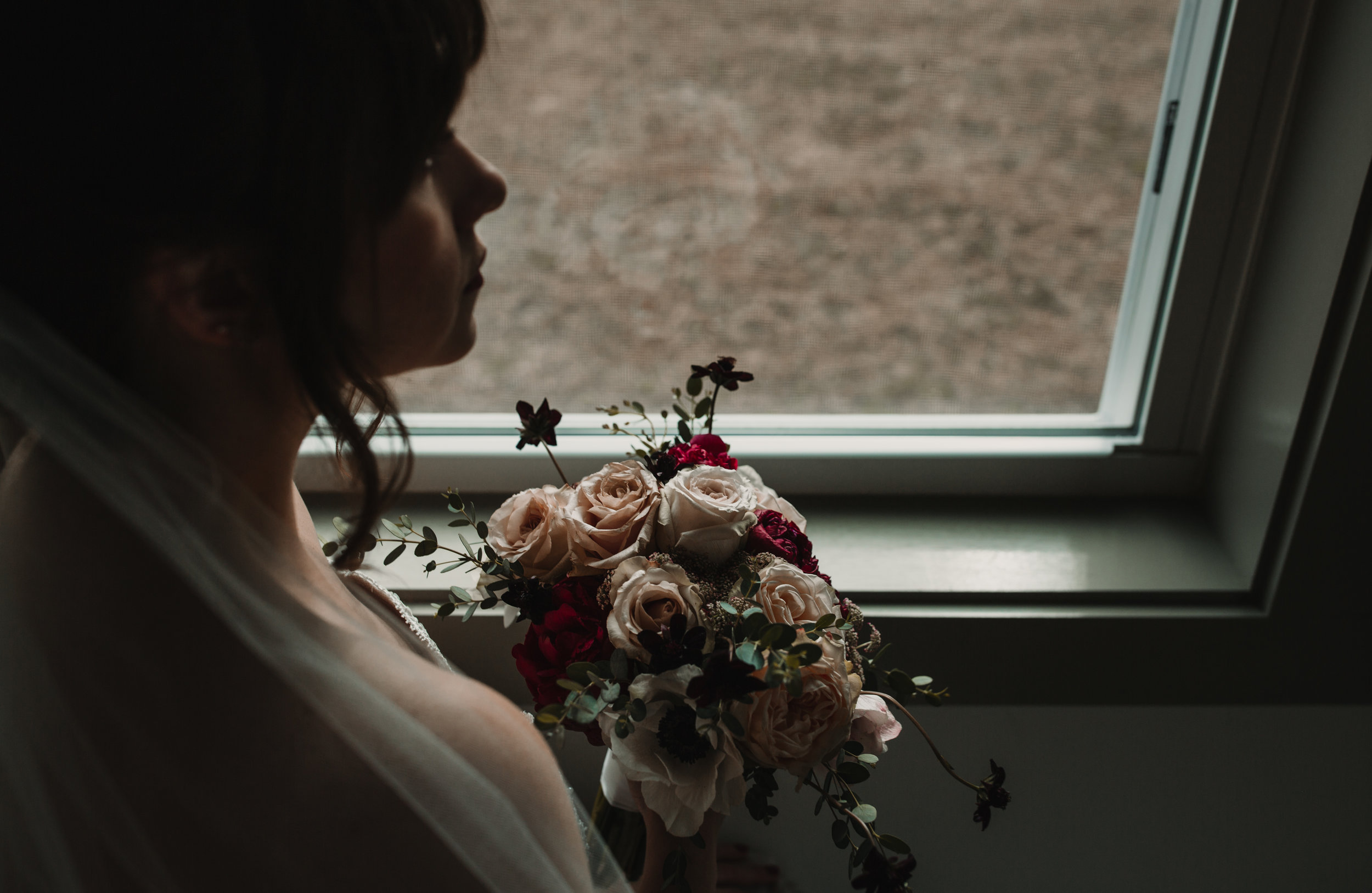 Fraley Wedding Gallery-82.jpg