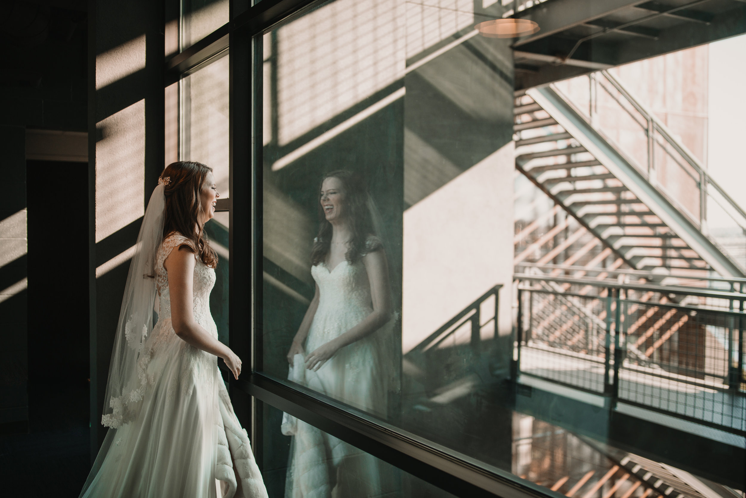 SB & Kuan Wedding Gallery-24.jpg