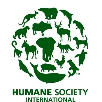 humane-society-international-jpg.jpg